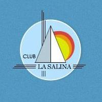 club-la-salina-reservas-de-pistas-de-padel-online-san-fernando