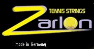 logo_zarlong