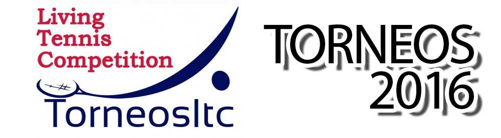 TorneosLTC